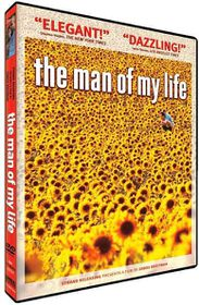 Man of My Life - (Region 1 Import DVD)