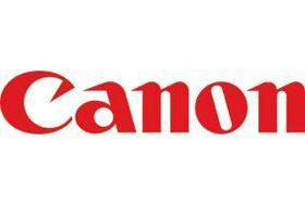 Canon BCi-3e Magenta Printer Cartridge