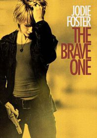 The Brave One (DVD)