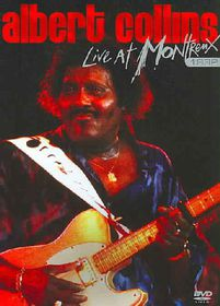 Live at Montreux - (Region 1 Import DVD)