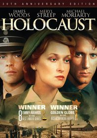Holocaust - (Region 1 Import DVD)