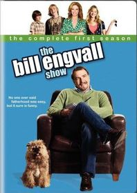 Bill Engvall Show:Complete First Seas - (Region 1 Import DVD)
