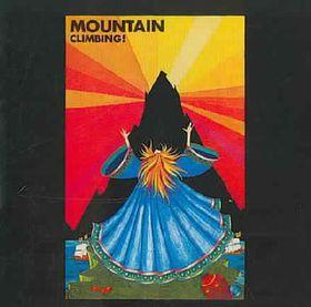 Climbing - (Import CD)