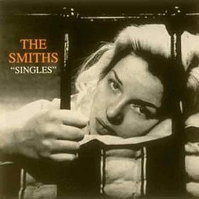 Smiths - Singles (CD)