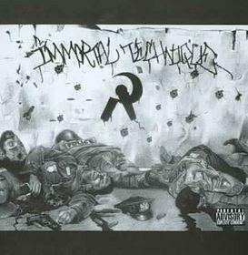 Revolutionary Vol 1 - (Import CD)