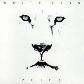 Pride - (Import CD)