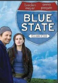 Blue State (DVD)