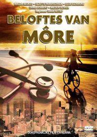 Beloftes van More (DVD)