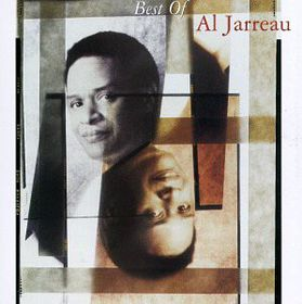 Al Jarreau - Best Of Al Jarreau (CD)