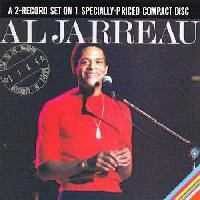 Look to the Rainbow:Live in Europe - (Import CD)