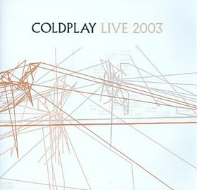 Coldplay: Live in Sydney - (Import DVD)