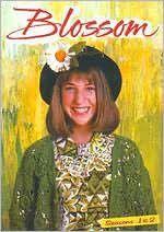 Blossom Seasons 1 & 2 - (Region 1 Import DVD)