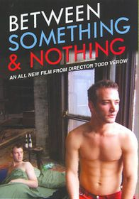 Between Something & Nothing - (Region 1 Import DVD)