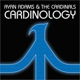 Cardinology (Import CD)