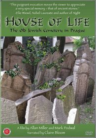 House of Life - (Region 1 Import DVD)