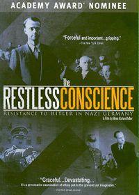 Restless Conscience - (Region 1 Import DVD)