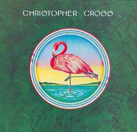Christopher Cross - (Import CD)