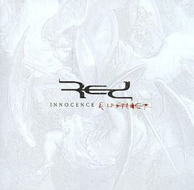 Red - Innocence & Instinct (CD)