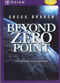 Beyond Zero Point - (Region 1 Import DVD)