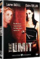 The Limit (2003)  - (DVD)