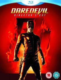 Daredevil - (Import Blu-ray Disc)