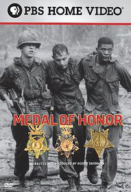 Medal of Honor - (Region 1 Import DVD)