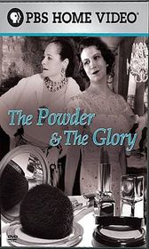 Powder and the Glory - (Region 1 Import DVD)