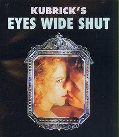 Eyes Wide Shut:Special Edition - (Region A Import Blu-ray Disc)