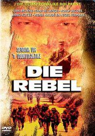 Die Rebel (DVD)