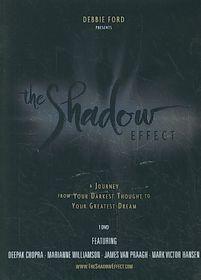 Shadow Effect - (Region 1 Import DVD)