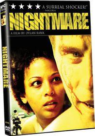 Nightmare - (Region 1 Import DVD)