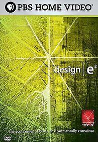 Design:E2 - (Region 1 Import DVD)