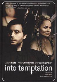 Into Temptation - (Region 1 Import DVD)