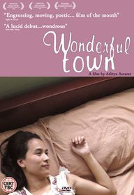 Wonderful Town - (Import DVD)