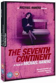The Seventh Continent - (Import DVD)