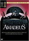 Amadeus : 2001 Director's Cut (2 Disc Set)(DVD)