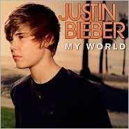 My World - (Import CD)