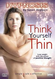 Think Yourself Thin - (Import DVD)
