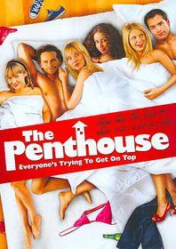 Penthouse - (Region 1 Import DVD)