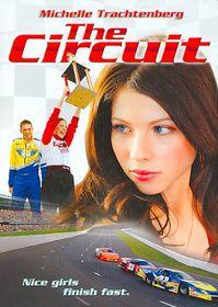 Circuit - (Region 1 Import DVD)