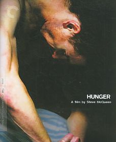 Hunger - (Region A Import Blu-ray Disc)