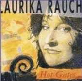 Laurika Rauch - Hot Gates (CD)