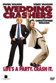 Wedding Crashers (DVD)
