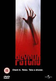 Psycho: Collectors Edition - (Australian Import DVD)
