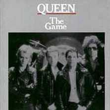 Queen - The Game - Deluxe (CD)