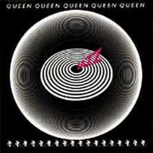 Queen - Jazz - Deluxe (CD)