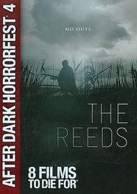 Reeds - (Region 1 Import DVD)