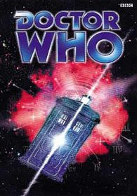 Dr Who-Pyramids Of Mars - (Import DVD)