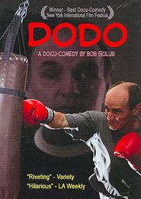 Dodo - (Region 1 Import DVD)