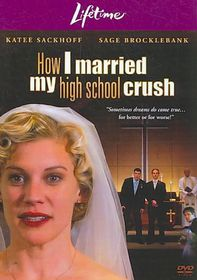 How I Married My High School Crush - (Region 1 Import DVD)